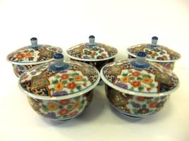 New!!  ARITA Flower (5 cups set)