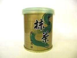 Top quality Matcha ( Koicha)